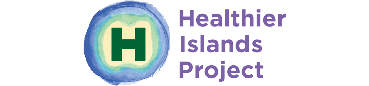 Healthier Islands Project
